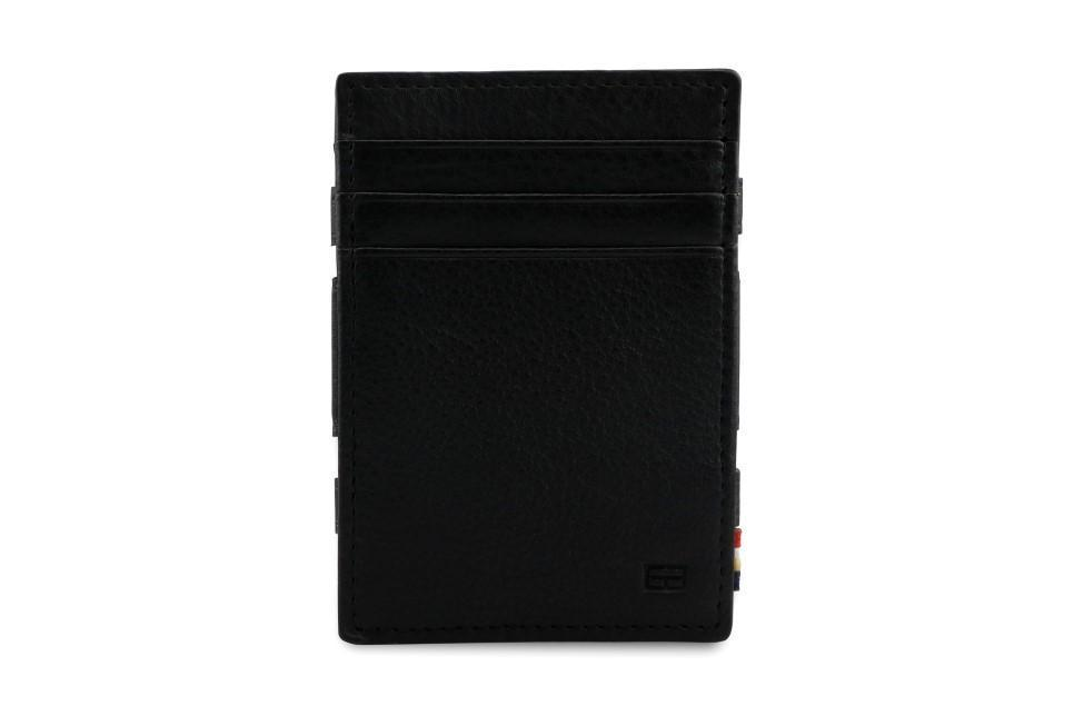 Wallet - Garzini Essenziale Magic Wallet - Nappa Edition