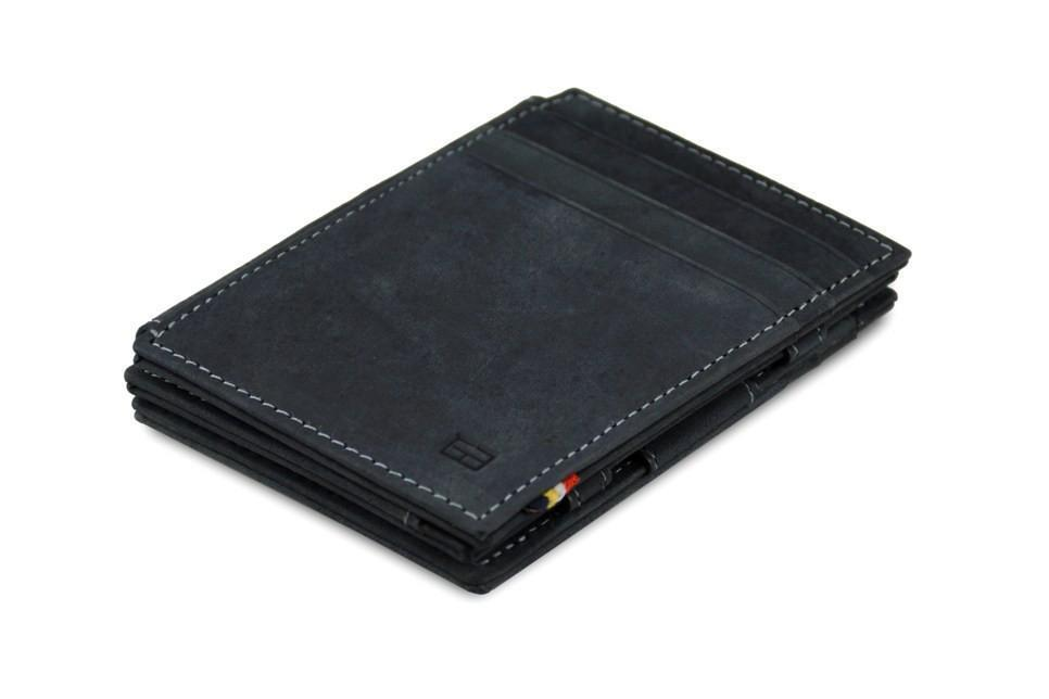 Wallet - Garzini Magistrale Magic Wallet