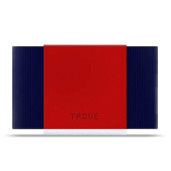Wallet - TROVE Patriot