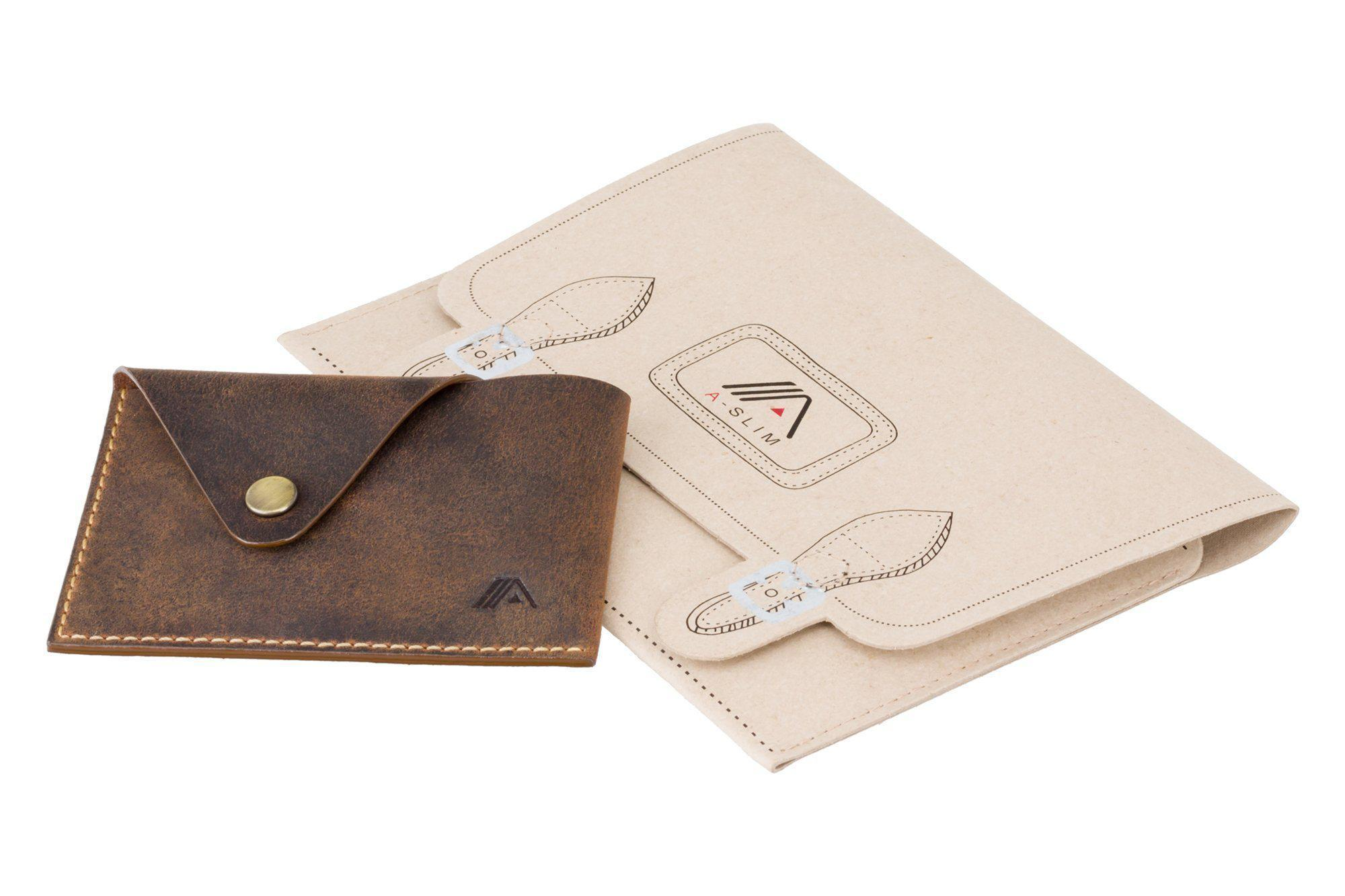 Wallet Business Card Holder Images - Free Business Cards