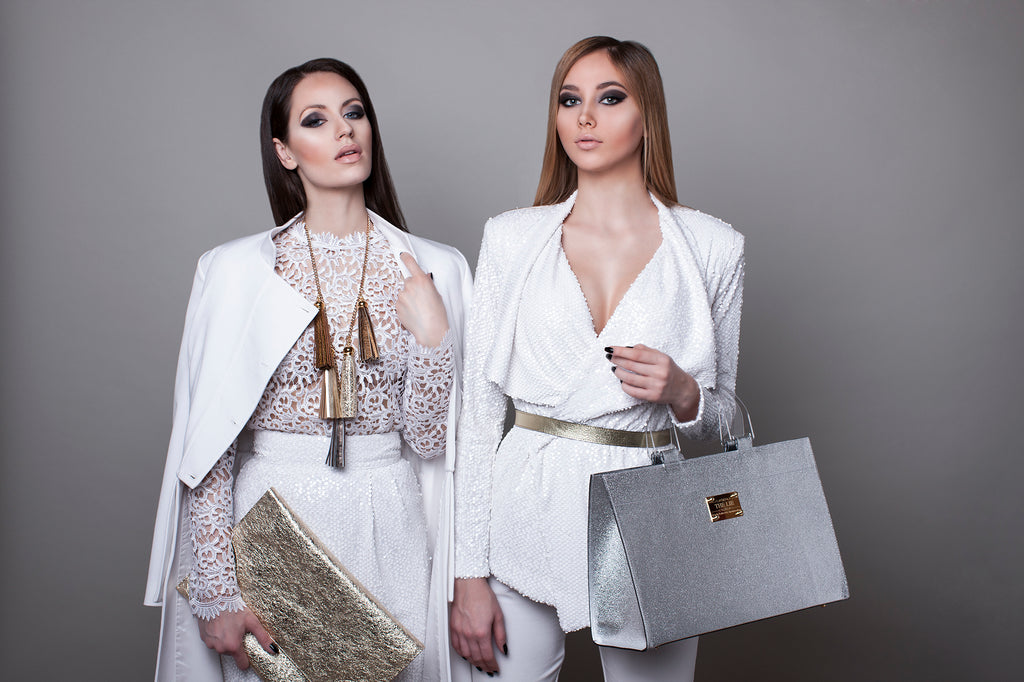 Discover The Lie by JPZ CiTy cHiC SPRING SUMMER 2016 Collection April 18  2016 b85ff47e144c6