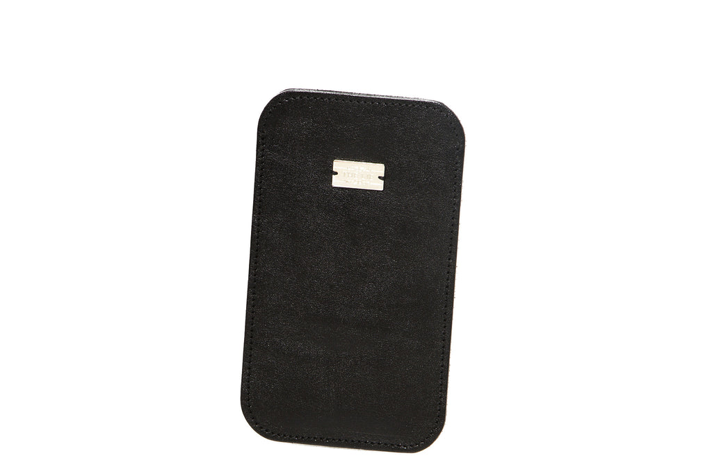 Black Matte iPhone 5 Case