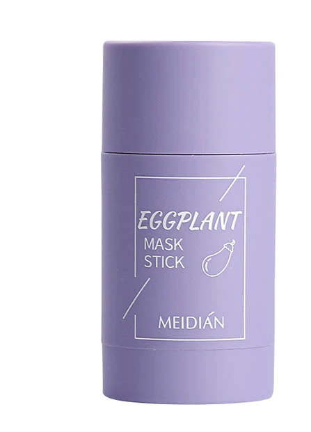 Deep Cleanse Mask Stick