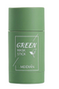 Image of Deep Cleanse Mask Stick