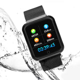 Smart Watch P68 Sports IP68 - Virtual X