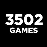 3502 Games