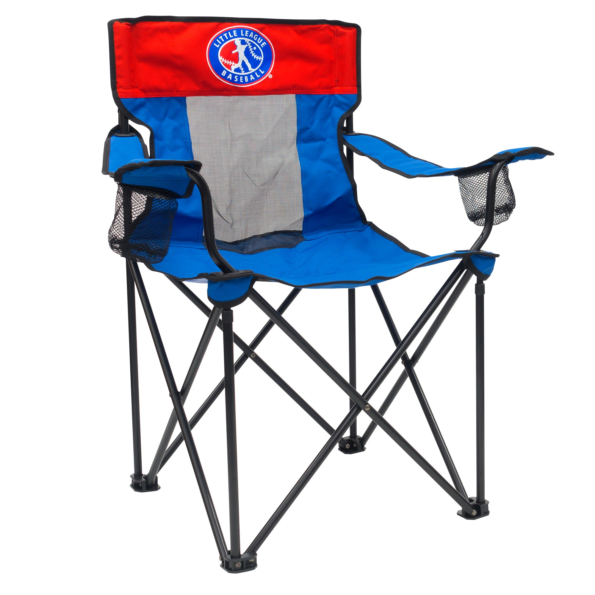 Little League Folding Chair