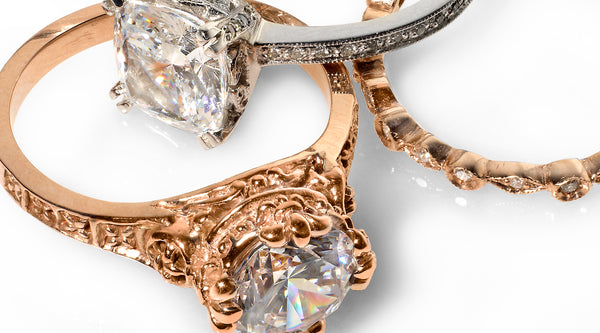home remedies to clean your jewelry diamonds catherine angiel