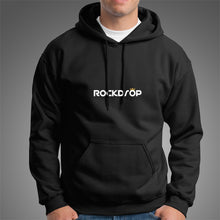 Load image into Gallery viewer, Hettegenser / Hoodie