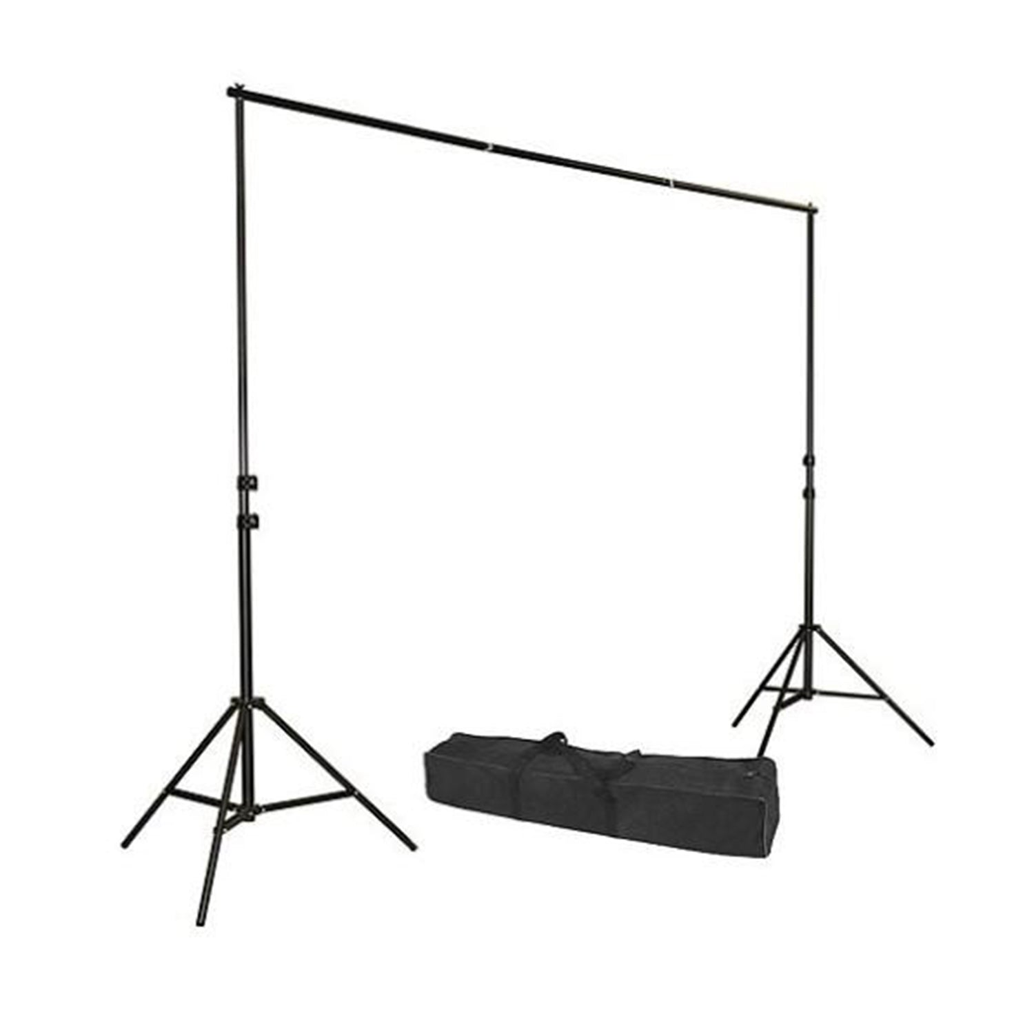 Backdrop stativ