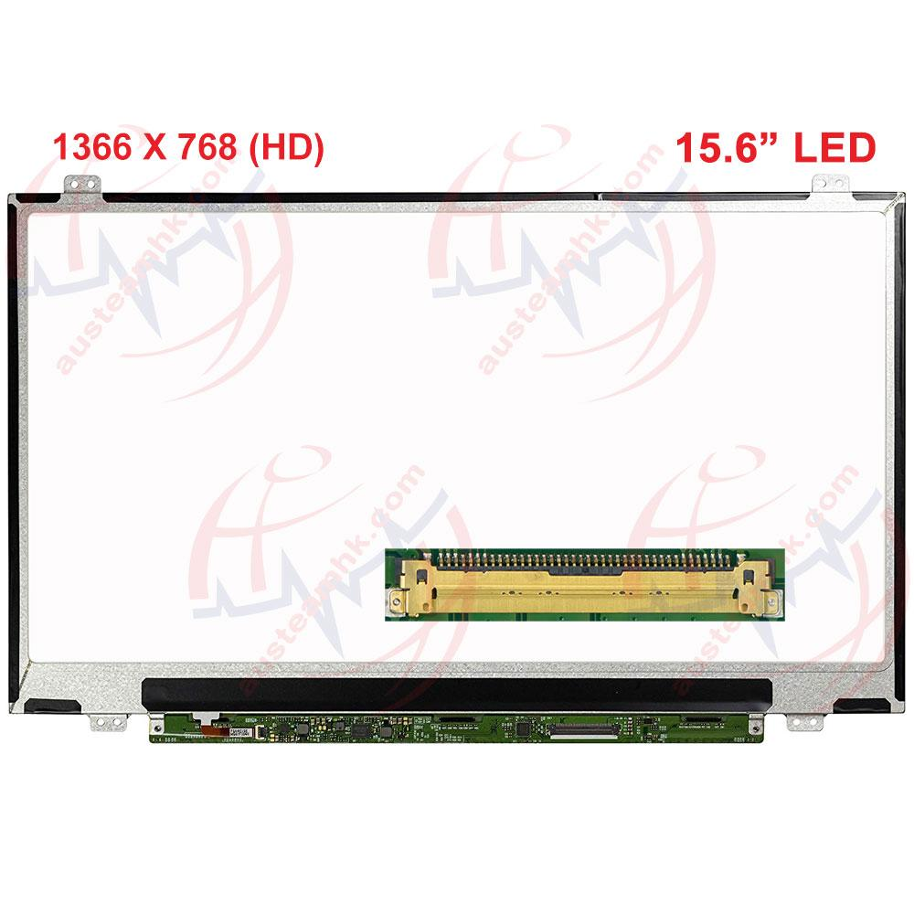 Wikiparts NEW 15.6 COMPATIBLE SCREEN FOR LTN156HL09 LTN156HL09-901 LAPTOP FULL HD LED LCD DISPLAY PANEL-NON-IPS LTN156HL09-401 LTN156HL09-402