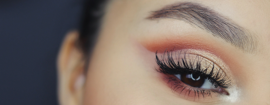 How To Pluck Your Eyebrows To Achieve The Perfect Shape Blog
