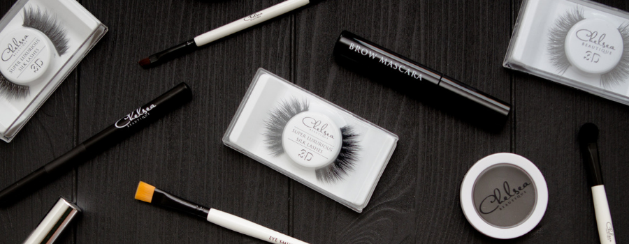 How To Choose Best Eyebrow Products Blog Chelsea Beautique