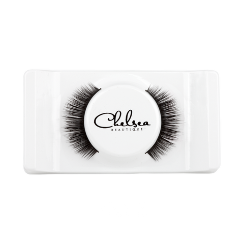 Mink Lashes No. 3