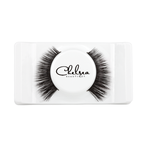 Mink Lashes No. 4