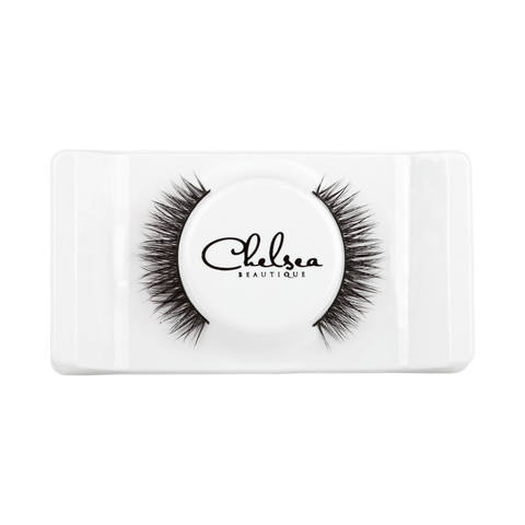 Mink Lashes No. 5