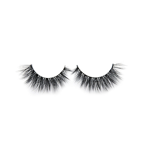 3D Silk Lashes - Alice