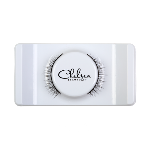 Lower Mink Lashes No. 32