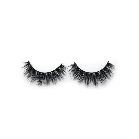 3D Silk Lashes - Louisa