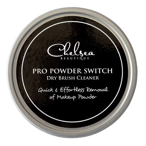 Pro Powder Switch