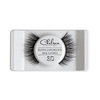 3D Silk Lashes - Charlotte