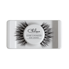 Silk Lashes - Juliette
