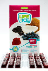 Berry Bite - The LifeIce Shop