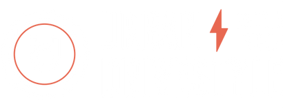 Urban Drivestyle France
