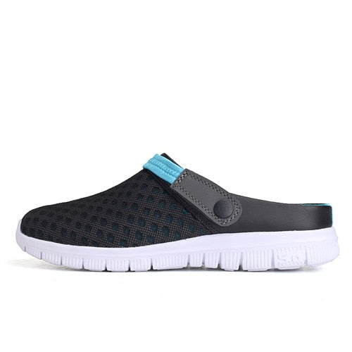 Summer Men Beach Shoes