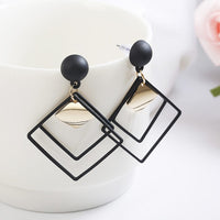 Statement Earring Earrings