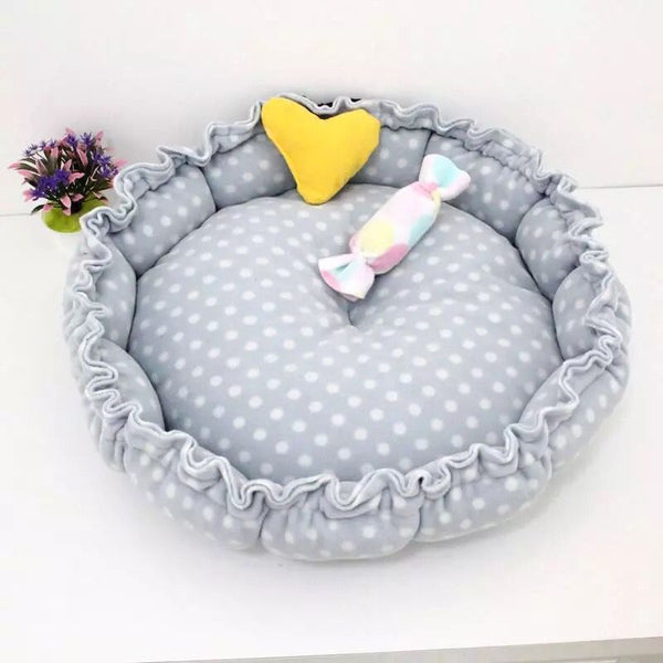 Puppy Dog Beds