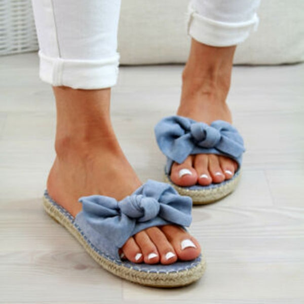 Women Cute Slippers