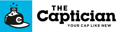 The Captician