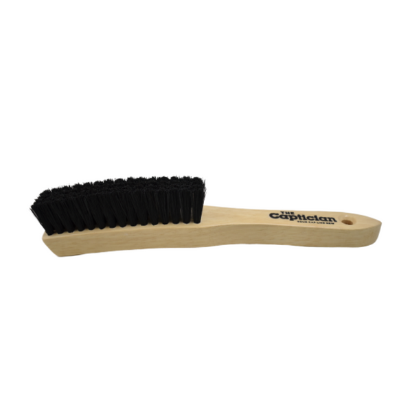 Premium Cap Brush