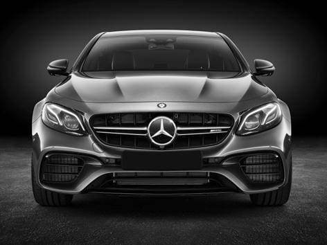 Below you can find all of our Carbon Fiber parts for the Following Mercedes-Benz Models  Mercedes Benz W213 E-Class 4 door Saloon (2016 - 2020) Mercedes Benz W213 E-Class 4 door Estate (2016 - 2020)