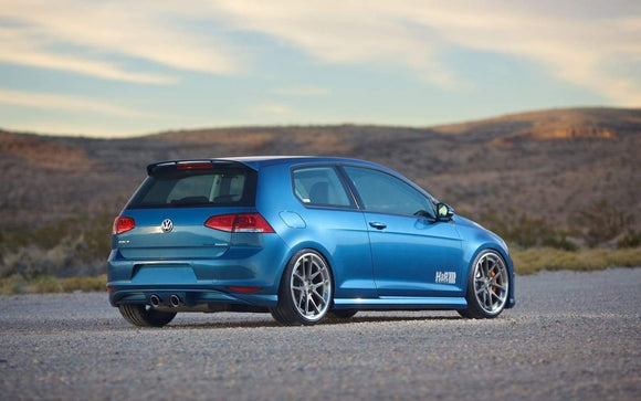 VW GOLF MK6 PARTS