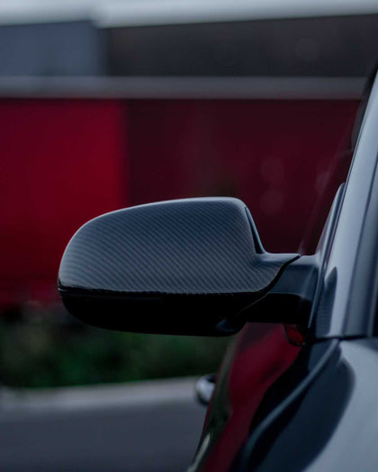 Audi-A4-B8-B8.5-2013-2016-Audi-8T/8F-A5-2010-2015-Replacement-Carbon-Mirror-Cover-(Without-Assist).jpg
