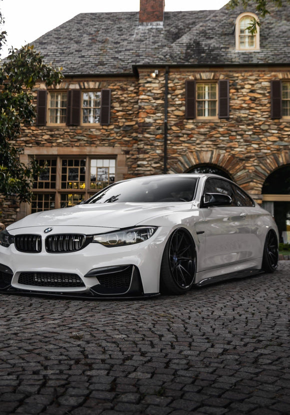 bmw-f80-m3-f82-f83-m4-psm-style-carbon-fibre-side-skirt-extensions-2012-2018.jpg