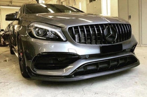mercedes-benz-w117-c117-cla-class-pre-facelift-cla45-amg-amg-line-gloss-black-gt-grille-2013-2015.jpg