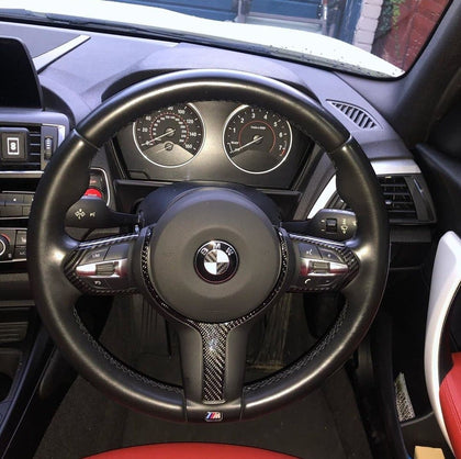 BMW-F-Series-M-sport-Carbon-Fibre-Steering-Wheel-Trim-Side-Covers-(2012 - 2018).jpg