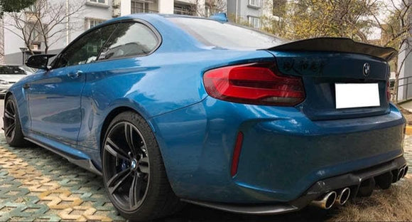 bmw-f22-f23-f87-m2-2-series-carbon-fibre-psm-style-rear-spoiler-2014-2019.jpg