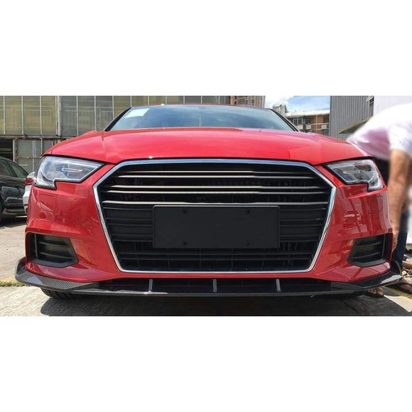 audi-8v-a3-facelift-saloon-carbon-fibre-front-lip-kit-2017-2019.jpg