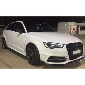 Audi-8V-S3-A3-S-Line-Pre-Facelift-Sportback-Carbon-Fibre-Side-Skirt-Kit-(2013-2015).jpg