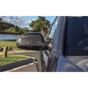audi-c7-s6-rs6-a6-s-line-carbon-fibre-mirror-cover-replacements-without-lane-assist-2013-2015.jpg