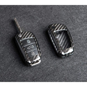 audi-carbon-fibre-key-cover.jpg