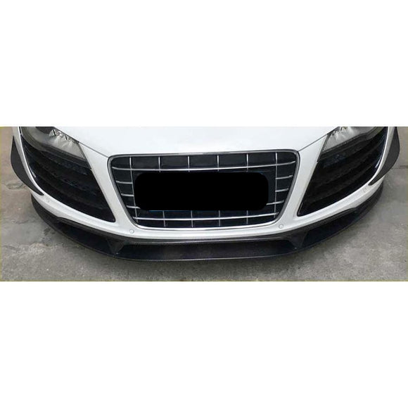 audi-r8-type-42-v8-v10-carbon-fibre-front-lip-kit-2008-2015.jpg