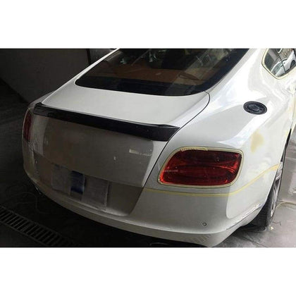 bentley-continental-gt-coupe-carbon-fibre-rear-spoiler-2012-2014.jpg