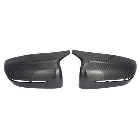 bmw-g30-g31-5-series-carbon-fibre-m-style-replacement-mirror-covers-set-2017-2020.jpg