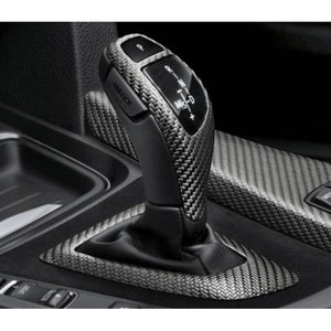BMW-F-Series-M-sport-Carbon-Fibre-Gear-Trim-Replacement-(LHD Only)-(2012 - 2018).jpg