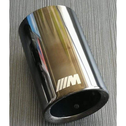 BMW-F-Series-Single-Black-Chrome-Exhaust-Tip-(2012 - 2018).jpg